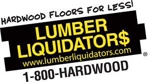 Morning Star Bamboo Flooring Lumber Liquidators Formaldehyde by Lumber Liquidators Provides Update On Laminate Flooring Sourced