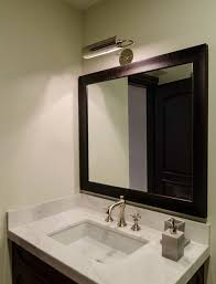 162 best bath images on pinterest electric co the urban and