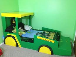 John Deere Bunk Beds John Deere Bedding New Musical Crib Mobile Made In John Deere By