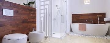 bathroom fitters m j potts heating u0026 plumbing services ltd