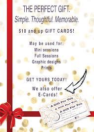 gift card specials specials