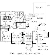 office floor plan symbols interior design floor plan symbols interior design office