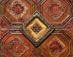 ceiling top ceiling tiles tin amazing home design lovely on