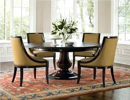 White Dining Room Table Sets White Dining Room Table And Chairs Charming Classier