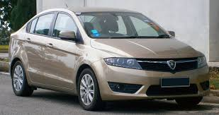 nissan almera vs proton persona motoring malaysia the proton preve with four years and 48 000km