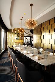 private dining room melbourne private room dining auckland part 24 eleven excellent private