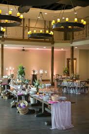 illinois wedding venues inspiring livengood us barn chadwick il rustic wedding guide pict