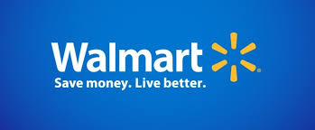 walmart black friday 2017 ps4 walmart black friday ad available on walmart app gamer