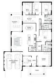 4 bedroom cabin plans 6 room house floor plan 4 bedroom cabin plans bedroom 6 bed house