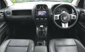 jeep africa jeep compass 2011 jeep compass 2011 motoring review