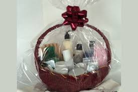 beauty gift baskets gift baskets 5280 naturals 100 made with organic