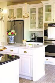 diy kitchen makeover ideas 41 easy diy kitchen makeover ideas toparchitecture