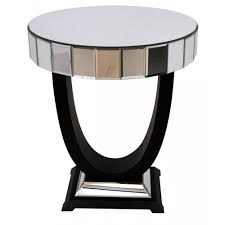 side tables and occasional