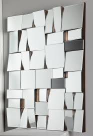 Miroir Lumineux Leroy Merlin Miroir Original à Facettes Tous Les Styles Sont Permis Leroy