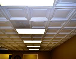 Charismatic Suspended Ceiling Tiles Rona Tags Suspended Ceiling