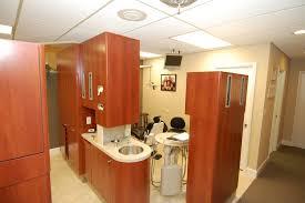 Home Office  Modern Dental Office Modern New  Design Ideas - Dental office interior design ideas
