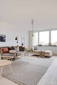 Wohnzimmer Durchgangszimmer Einrichten Die Besten 25 Living Toom Ideas Ideen Auf Pinterest Wohnheim