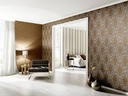 design tapeten shop 60 best tapeten designtapeten images on blue and colors