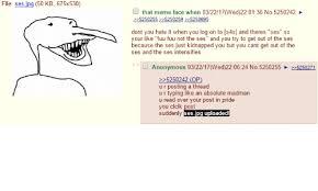 Meme Face No - file ses jpg 50 kb 675x530 that meme face when 032217wed220136 no