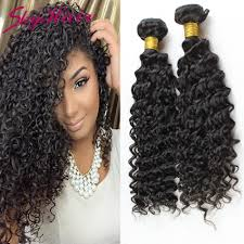 hairstyles for virgin hair weave chronicles day crochet braids gogo curl black women with hair