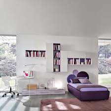 wonderful normal kids bedroom with cute sets finding the perfect normal kids bedroom