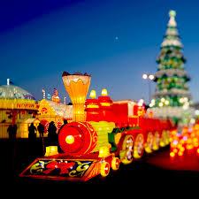 christmas light tour sacramento worlds of light global winter wonderland sacramento christmas