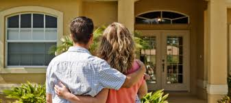 5 signs you u0027re ready to buy a home my property experts