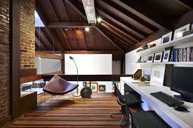interior design unique design workspace interior foe your home