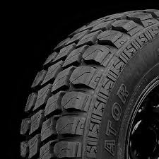 Best Sellers Federal Couragia Mt 35x12 50x17 Tires Collection On Ebay