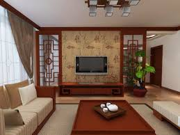 living room wood furniture american style living room furniture dark interior design