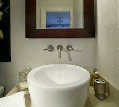 Bathroom Sink Cost - 12 terrific sinks ideal for small bathrooms