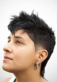 modern day mullet hairstyles 26 best learn clipper cutting with entering the artzone images on