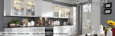 german kitchen cabinets manufacturers german kitchen cabinets strikingly beautiful 16 manufacturers hbe