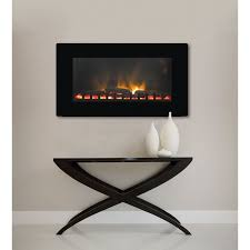 paramount tokyo wallmount fireplace ef wm 1001 indoor