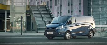 ford tv commercial ford transit custom mid sized van ford ie