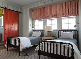 Bedroom Barn Door Category Movie Houses Home Bunch U2013 Interior Design Ideas