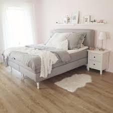 schlafzimmer len ikea die besten 25 ikea deckenle ideen auf ikea
