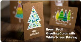 create your custom greeting cards today greeting card printing