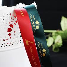 where to buy ribbon candy china custom embroidered ribbon china custom embroidered ribbon