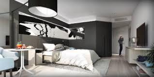 hotel lyon dans la chambre le renouveau du mariott lyon cité internationale