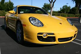 porsche carrera 2007 2007 porsche 911 user reviews cargurus