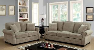 Sofa King Doncaster by Lynne Brown Sofa From Furniture Of America Coleman Furniture