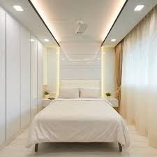 u home interior design pte ltd home facebook image may contain bedroom and indoor
