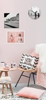 Chambre Ou Astuces Décorer Votre Chambre Ou Appart Avec Vos Photos