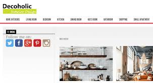 blogs on home design best home design blogs bloggers to follow in 2016 2017