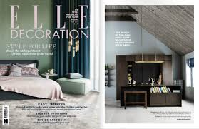 interior design interior decoration magazines home design
