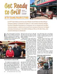 Southern Hearth And Patio Get Ready To Grill At Tri County Hearth U0026 Patio U2013 Somd U2013 This Is