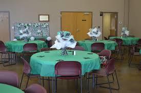 Plan a Memorable End of the Season Banquet Heart of Cheer