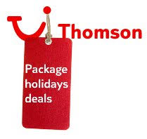 thomson late deals jpg