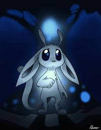 ori and the blind forest fan art by piecee01 on deviantart ori